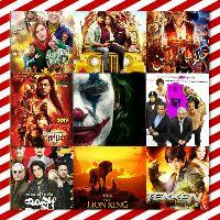 MR.movies